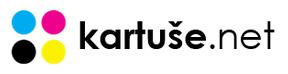 Kartuše.net