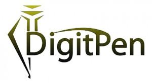 Agencija DigitPen