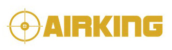 Airsoft trgovina Airking