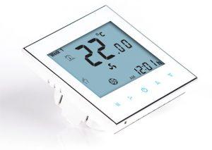 Sobni termostat TRB