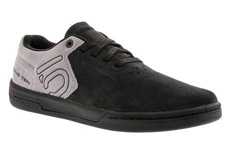 Čevlji Five Ten Danny MacAskill