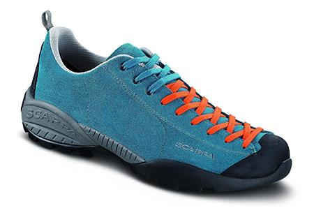 Čevlji Scarpa Mojito GTX