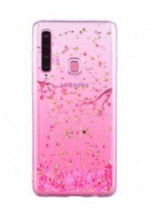 Ovitek Samsung Galaxy A9